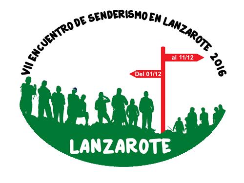 logoencuentro2016